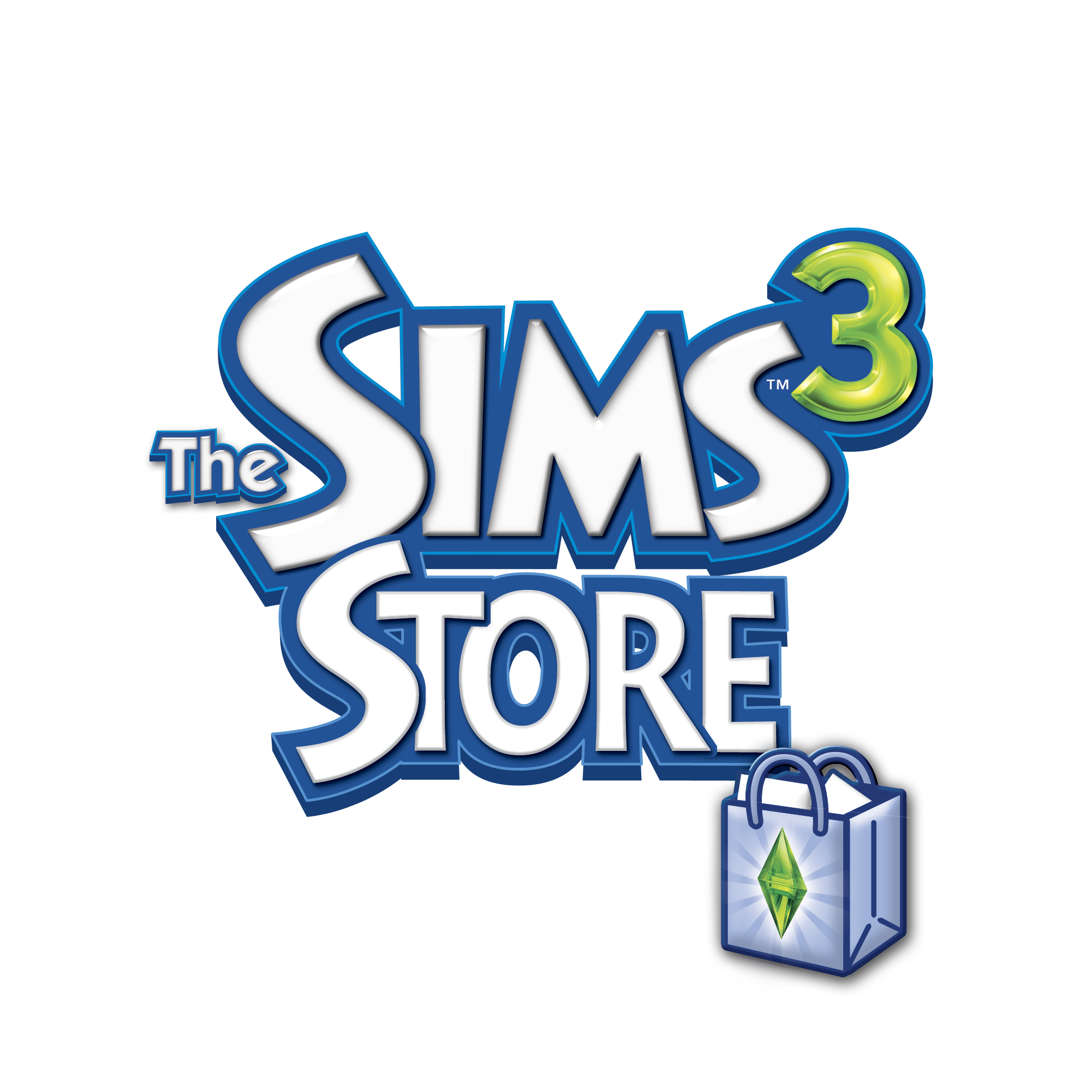 Sims 4 nagie nude tube